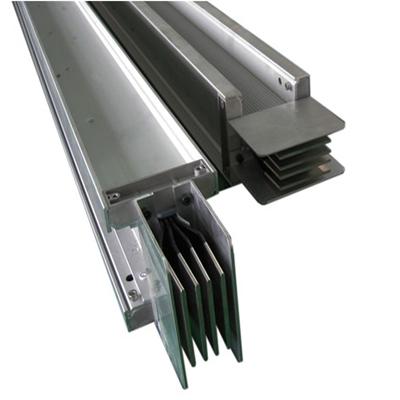母线插接箱_密集型母线槽-扬州市顺驰电气有限公司